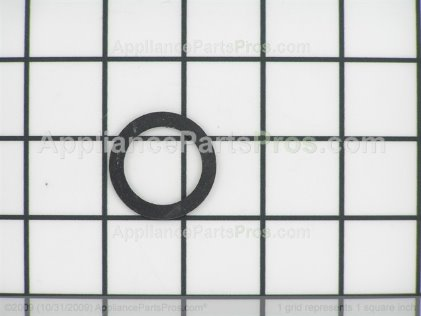 Whirlpool O Ring 4161545 from AppliancePartsPros.com
