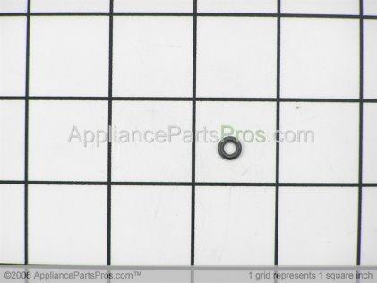 "Whirlpool ""o"" Ring, Motor Y913174 from AppliancePartsPros.com"