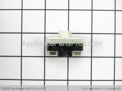 Whirlpool On/off Switch 777380 from AppliancePartsPros.com