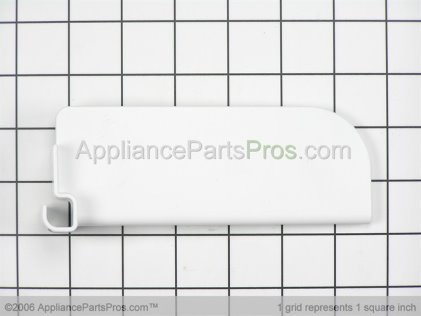 Whirlpool Organizer- 61002274 from AppliancePartsPros.com