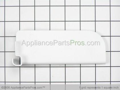 Whirlpool Organizer- 61002274 from AppliancePartsPros.com