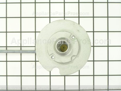 Whirlpool Orifice Holder Assembly 74010775 from AppliancePartsPros.com