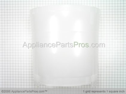Whirlpool Outer Tub 63125 from AppliancePartsPros.com