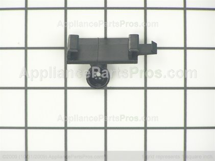 Whirlpool Outer Tub Sensor Cli 25001181 from AppliancePartsPros.com