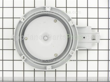 Whirlpool Outlet W10296525 from AppliancePartsPros.com