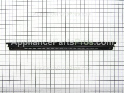 Whirlpool Oven Body Trim 3608F085-70 from AppliancePartsPros.com