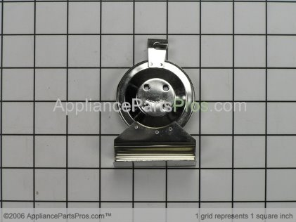 Whirlpool Oven Thermometer 19950054 from AppliancePartsPros.com