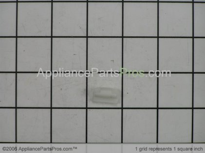 Whirlpool Pad 357609 from AppliancePartsPros.com