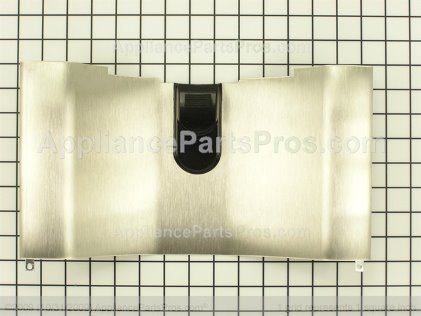 Whirlpool Pad 90513A102 from AppliancePartsPros.com