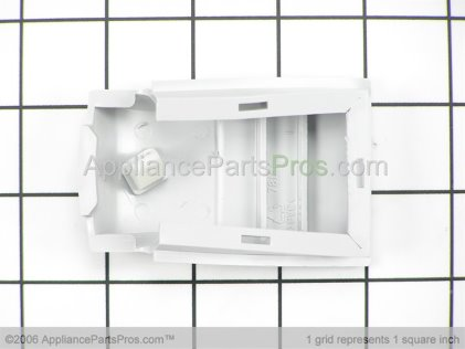Whirlpool Pad, Acuator 61004441 from AppliancePartsPros.com