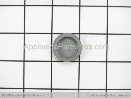 Whirlpool Pad-Foot 35-2039 from AppliancePartsPros.com