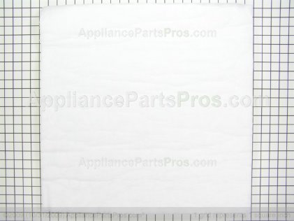 Whirlpool Pad-Ins W10315897 from AppliancePartsPros.com
