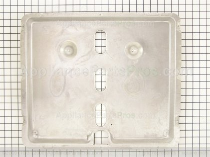 Whirlpool Pan-Bake 3401F044-45 from AppliancePartsPros.com