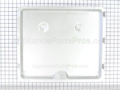 Whirlpool Pan-Bake 3401F092-45 from AppliancePartsPros.com