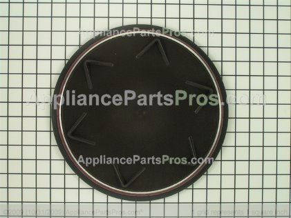 Whirlpool Pan, Crisping 8204860 from AppliancePartsPros.com