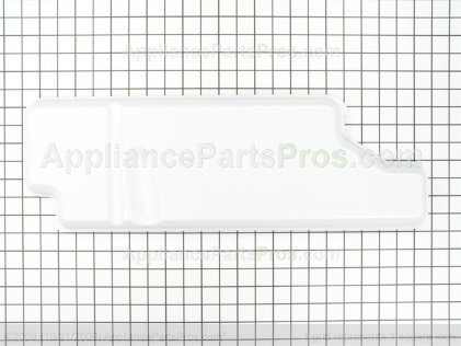Whirlpool Pan-Drip 2223398 from AppliancePartsPros.com