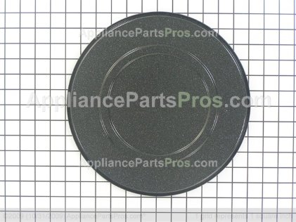 Whirlpool Pan, Drip 8172250 from AppliancePartsPros.com