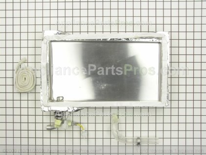 Whirlpool Pan-Drip W10199915 from AppliancePartsPros.com