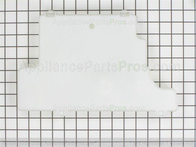 Whirlpool W10296784 Pan Drip Appliancepartspros Com