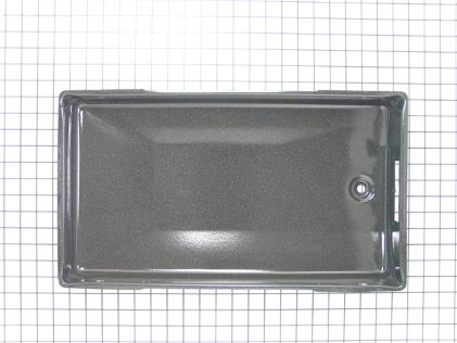 Whirlpool Pan-Grill 3401F050-19 from AppliancePartsPros.com