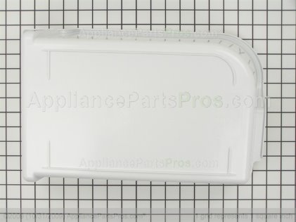 Whirlpool Pan-Ice 2254352A from AppliancePartsPros.com