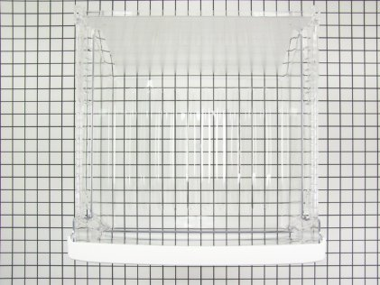 Whirlpool Pan, LG Crisper 67004998 from AppliancePartsPros.com