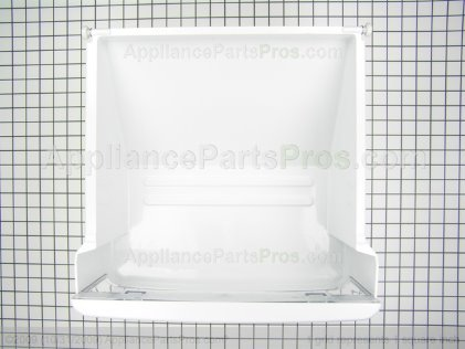 Whirlpool Pan-Meat 2301482 from AppliancePartsPros.com