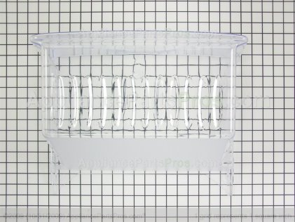 Whirlpool Pan-Meat 67005804 from AppliancePartsPros.com