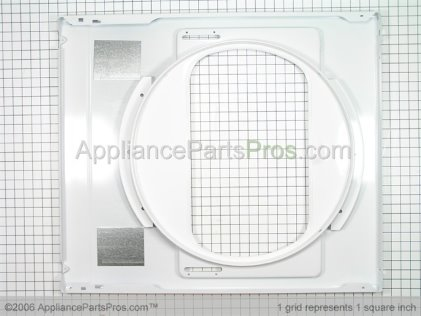 Whirlpool Panel 279443 from AppliancePartsPros.com