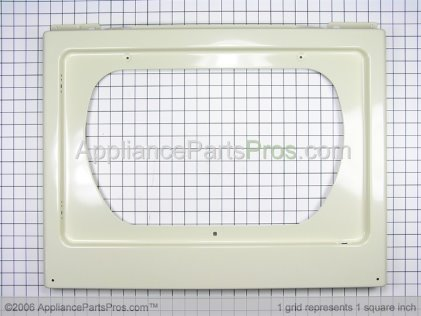 Whirlpool Panel 279723 from AppliancePartsPros.com