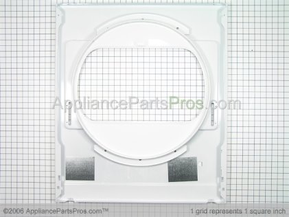 Whirlpool Panel 279740 from AppliancePartsPros.com