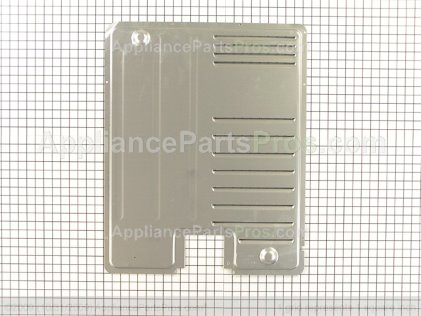 Whirlpool Panel 280069 from AppliancePartsPros.com