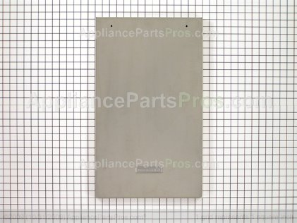 Whirlpool Panel 9872241S from AppliancePartsPros.com