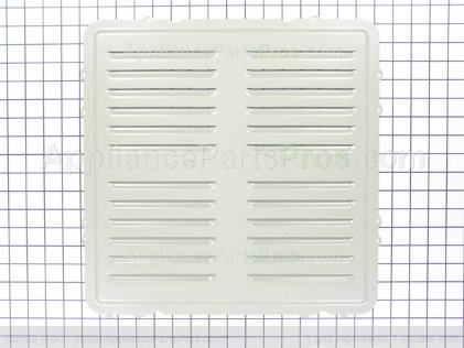 Whirlpool Panel, Access 22002092 from AppliancePartsPros.com