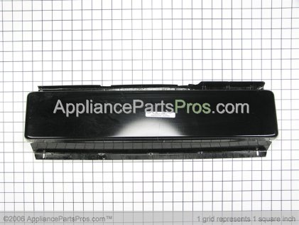 Whirlpool Panel, Access 99002063 from AppliancePartsPros.com