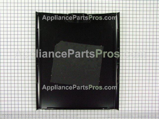 Whirlpool WPW10419110 Panel AppliancePartsProscom 640 x 480 jpeg whirlpool-panel-asm-2-wpw10419110-ap6021192_02_l.jpg