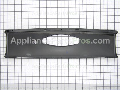 Whirlpool Panel, Backguard (bl 74009108 from AppliancePartsPros.com