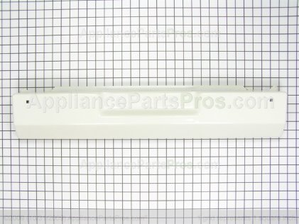 Whirlpool Panel-Bkgd 2601F434-78 from AppliancePartsPros.com