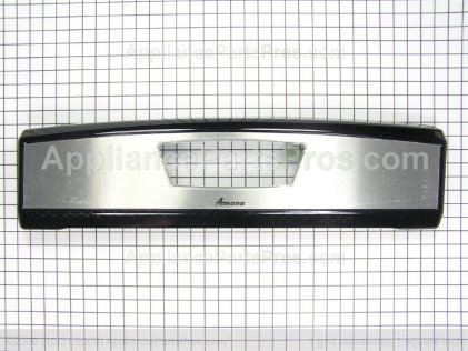 Whirlpool Panel-Bkgd 5701M664-60 from AppliancePartsPros.com