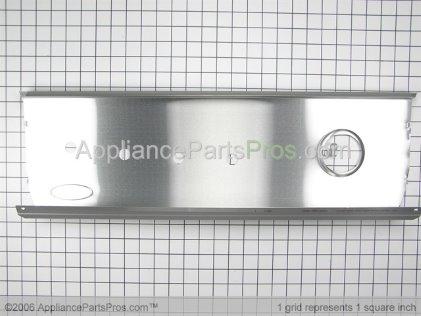 Whirlpool Panel-Cntl 3956586 from AppliancePartsPros.com