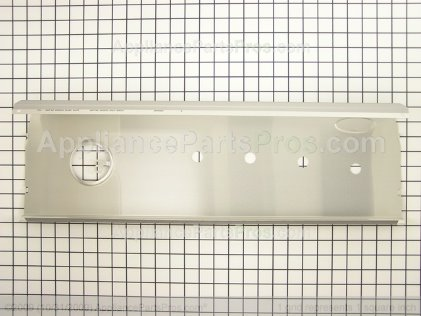 Whirlpool Panel-Cntl 3956628 from AppliancePartsPros.com