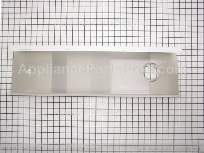 Whirlpool Panel-Cntl 8545963 from AppliancePartsPros.com