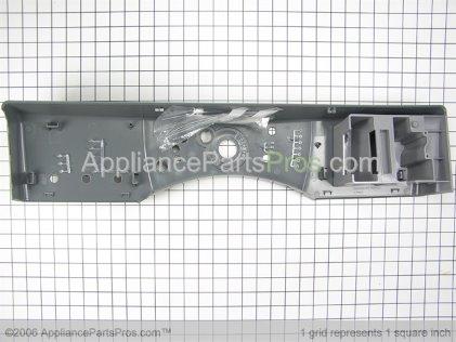 Whirlpool Panel-Cntl 8558751 from AppliancePartsPros.com