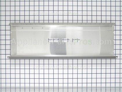 Whirlpool Panel-Cntl 8577883 from AppliancePartsPros.com