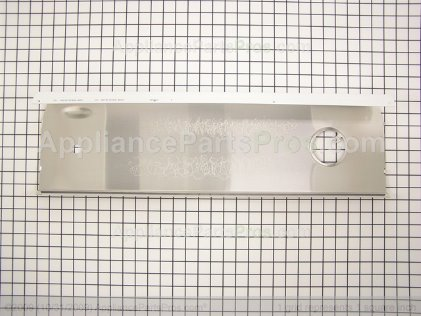 Whirlpool Panel-Cntl 8578844 from AppliancePartsPros.com