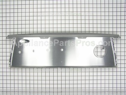 Whirlpool Panel-Cntl W10099460 from AppliancePartsPros.com