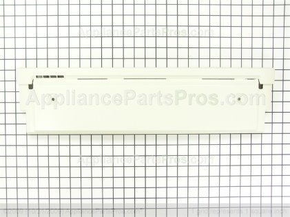 Whirlpool Panel-Cntl W10235720 from AppliancePartsPros.com