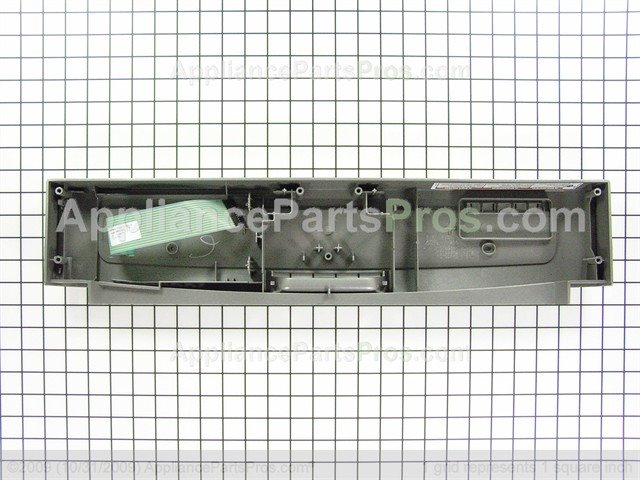 whirlpool panel cntl w10811151 ap5985108_02_l whirlpool w10811151 control panel appliancepartspros com  at arjmand.co