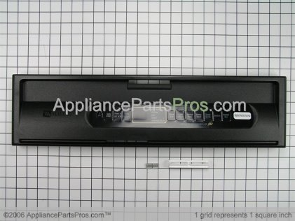 Whirlpool Panel-Con 6-915429 from AppliancePartsPros.com