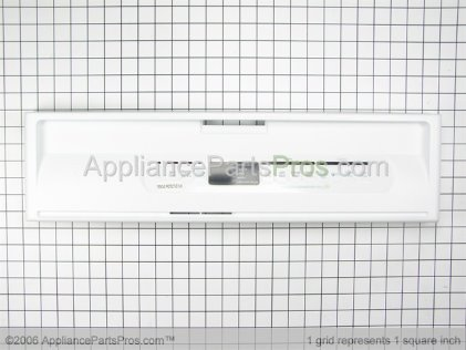 Whirlpool Panel-Con 6-915433 from AppliancePartsPros.com